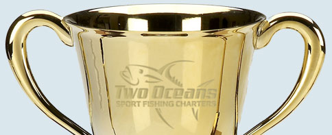 Two Oceans Sport Fishing